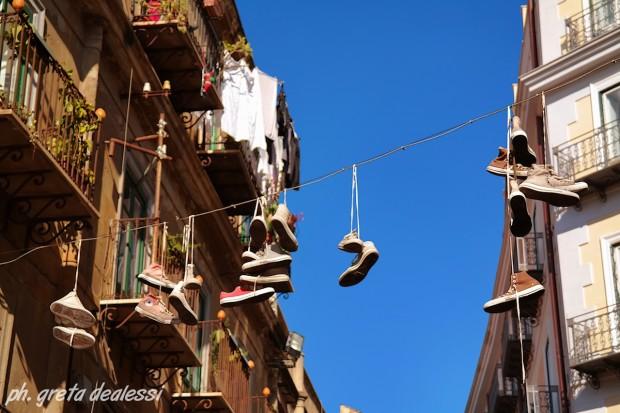 arte a Palermo