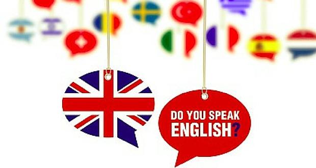 Imparare o migliorare le lingue straniere con Babbel