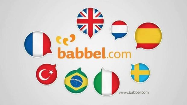 babbel-large-4