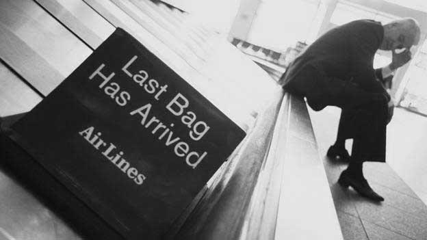 bagaglio-perso