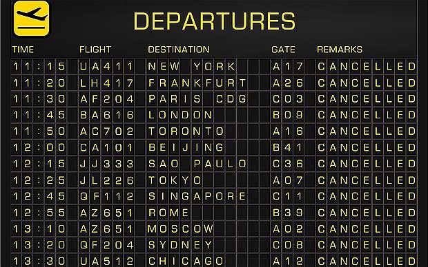 flightcancellation_2325073b