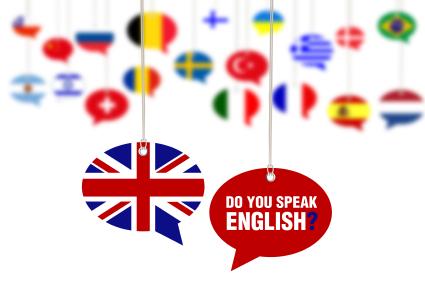 inglese-facile