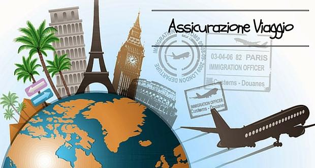 Come scegliere l'assicurazione viaggi?