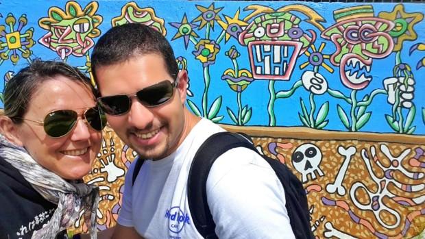 murales atlanta