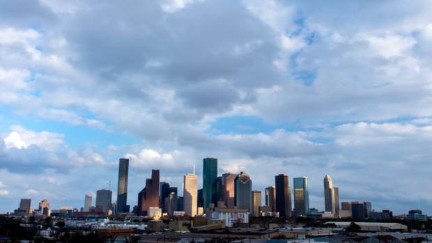 Visitare Houston con il City Pass