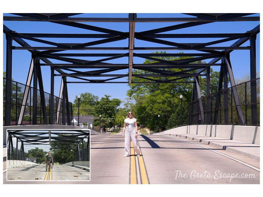 twd-ponte