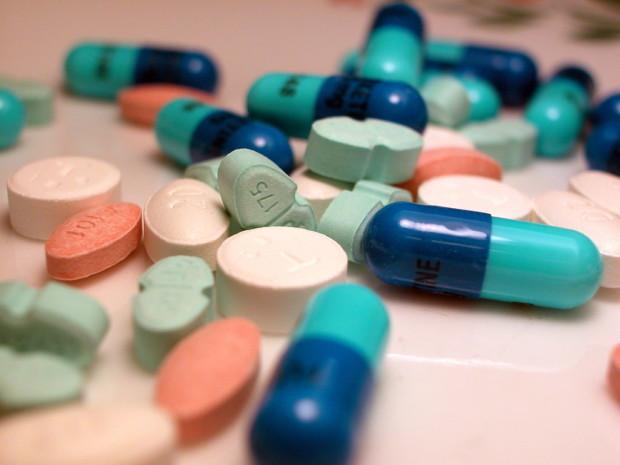 I farmaci per la terapia orale del diabete sono decine