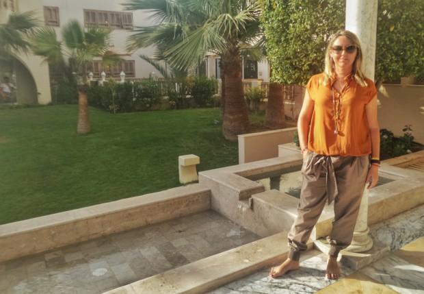Palm Beach Palace