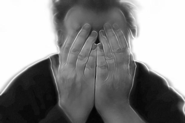 Vertigini, mal di testa, nausea, vista doppia: è ipoglicemia!