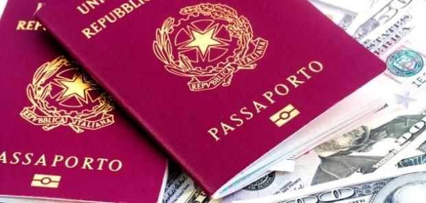 passaporto_elettronico-1