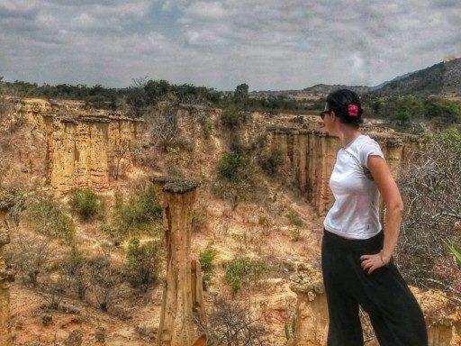 canyon_tanzania.jpeg