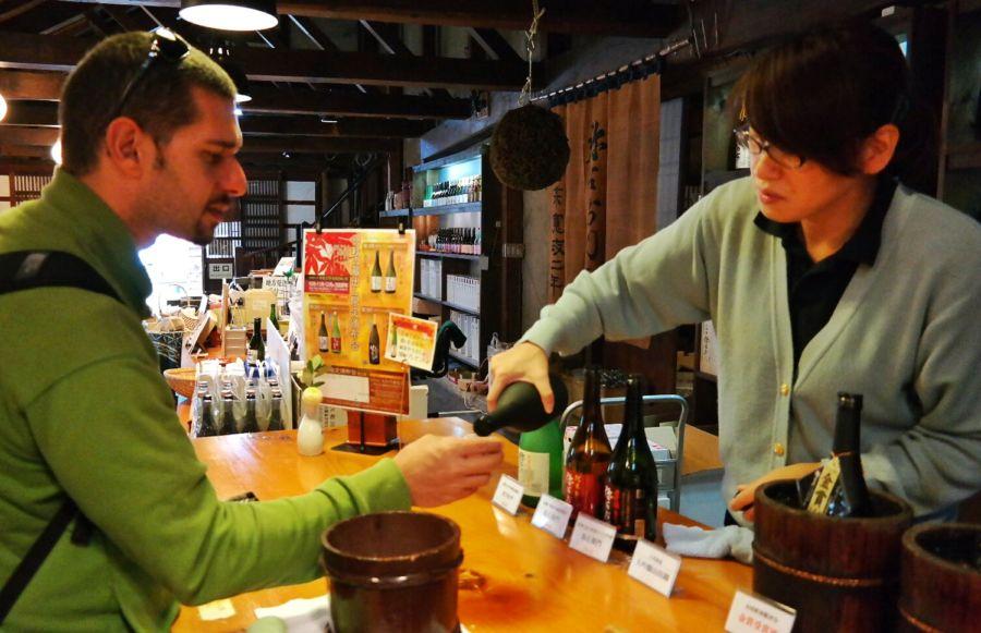sake.kitakata