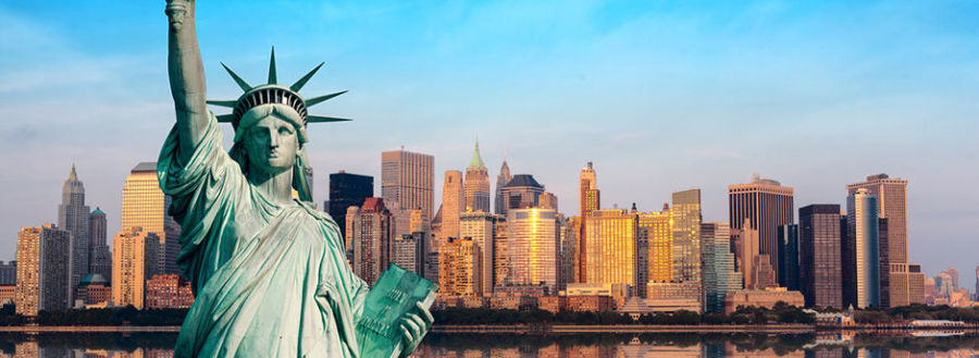 L esperienza imperdibile di una vacanza a new york for Una vacanza a new york