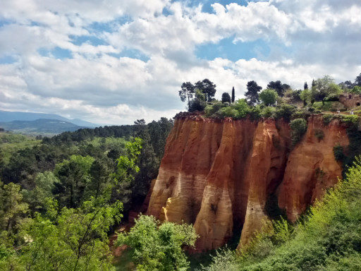 Canyon_provenza