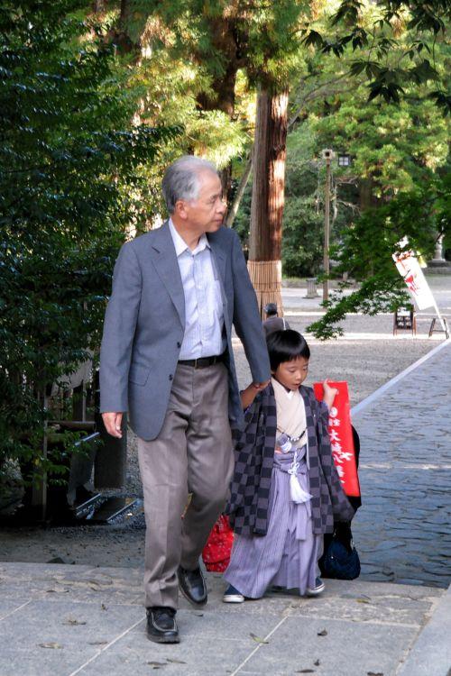 Osaki Hachimagu