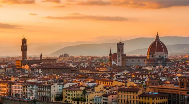 Biglietti salta-fila per visitare i musei di Firenze