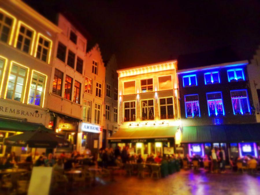 pub di Bruges
