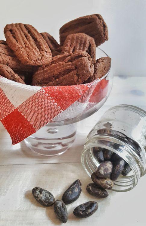 biscotti gentilini