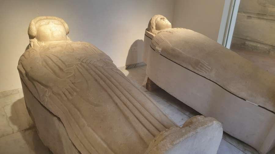 Museo Salinas
