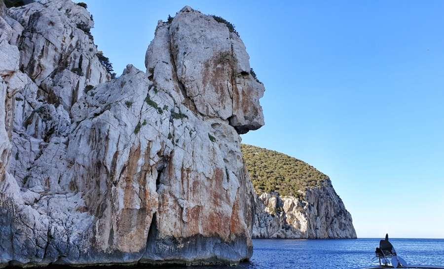 Marco Del Mare escursioni