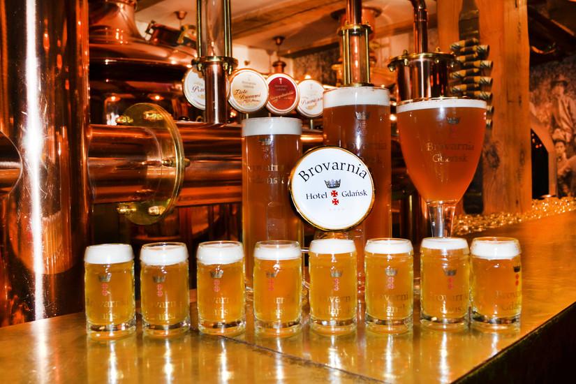 Gdansk Beer Fest