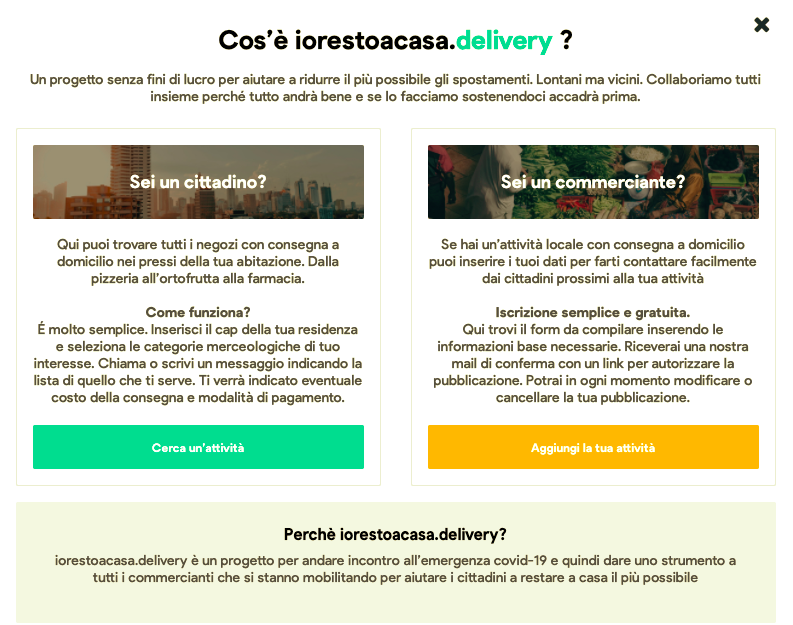 iorestoacasa.delivery