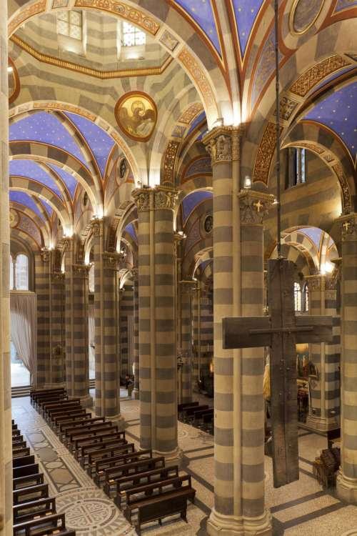 Duomo Casale Monferrato