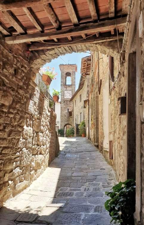 Castelvecchio 10 castella