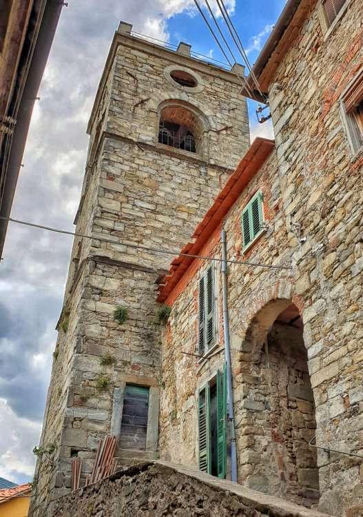 Sorana 10 castella