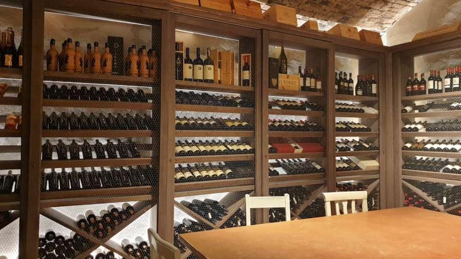 Diadema Wines