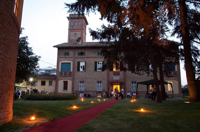Distilleria Mazzetti