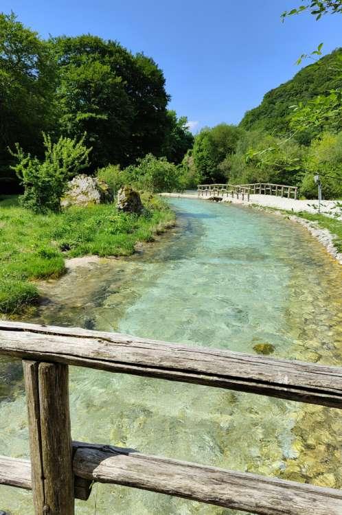 Parco d'Abruzzo