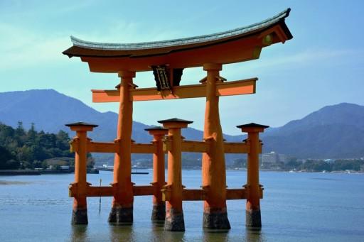 10 imperdibili passi per vivere il Giappone